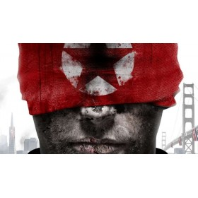 PS3 Homefront - Ultimate Edition (EU) (PLATINUM )