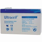 12V 9AH - ULTRACELL