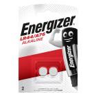ENERGIZER A76/2ΤΕΜ - ENERGIZER