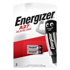 ENERGIZER A27/2ΤΕΜ - ENERGIZER