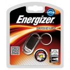 ENERGIZER KEYCHAIN LIGHT - ENERGIZER