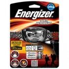 ENERGIZER 3LED HEADLIGHT - ENERGIZER