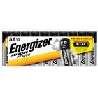 ENERGIZER AA-LR6/10TEM - ENERGIZER