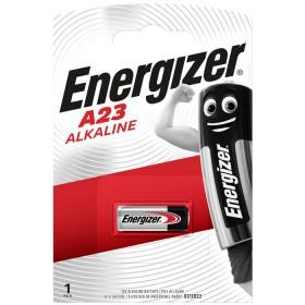 ENERGIZER A23/E23A - ENERGIZER