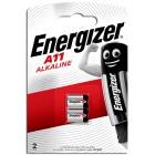 ENERGIZER E11A/2ΤΕΜ - ENERGIZER