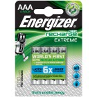 ENERGIZER AAA-HR03/800mAh/4TEM - ENERGIZER