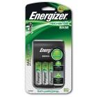 ENERGIZER BASE CHARGER - ENERGIZER