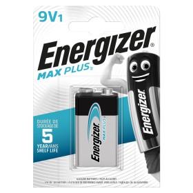 ENERGIZER 9V-6LR61 - ENERGIZER