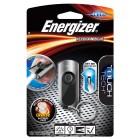 ENERGIZER TOUCH TECH - ENERGIZER