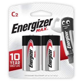 ENERGIZER C-LR14/2TEM - ENERGIZER
