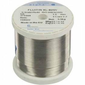 ΚΟΛΛΗΣΗ 1mm 500gr - ALPHA-FRY