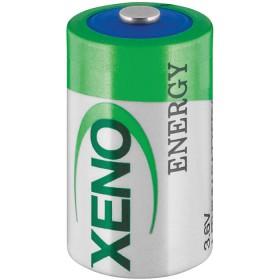 23500 - XENO