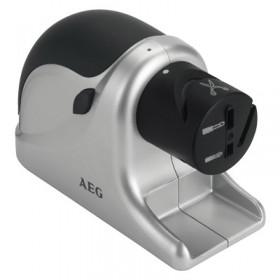 MSS 5572 - AEG