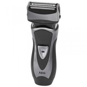 HR 5626 GREY - AEG