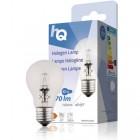 LAMP HQH E27 CLAS 002 - HQ