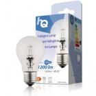 LAMP HQH E27 CLAS 005 - HQ