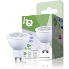 LAMP HQL GU10 MR16003 - HQ