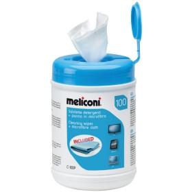 MELICONI 621005 C-100P - MELICONI