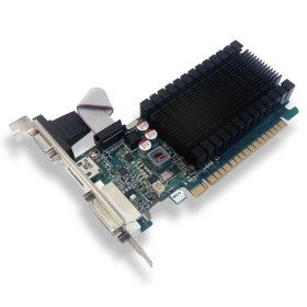 PNY GeForce GT 710 1GB - PNY