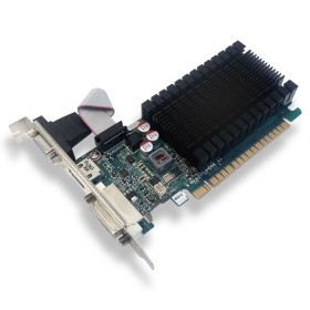 PNY GeForce GT 710 2GB - PNY