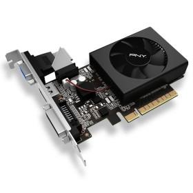 PNY GeForce GT 730 2GB - PNY