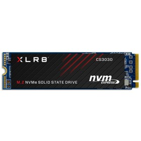 PNY SSD CS3030 250GB M.2 NVMe - PNY