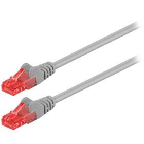 UTP-6003/5 - OEM