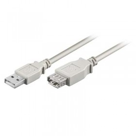 CABLE-143/5HS - OEM