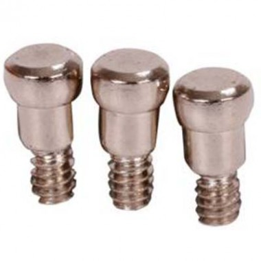 CMP-SCREW 10 - KONIG