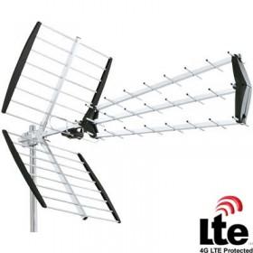 ANT-UHF51L-KN - KONIG
