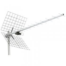 ANT-UHF41L-KN - KONIG
