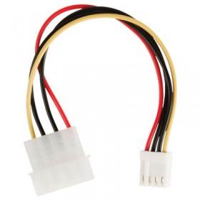 VLCP 74040V 0.15 - VALUELINE