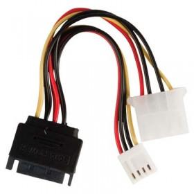 VLCP 73550V 0.15 - VALUELINE