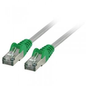 VLCP 85150E 3.00 - VALUELINE