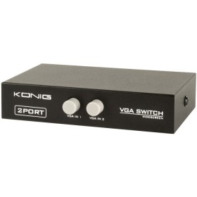 CMP-SWITCH 51 - KONIG