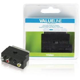 VLVB 31902B - VALUELINE