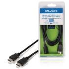 VLVB 34000B 1.50 - VALUELINE