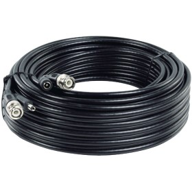 SAS-CABLE 1020B - KONIG