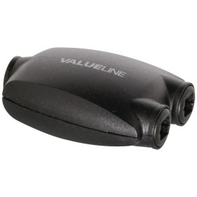 VLASP 2502 - VALUELINE
