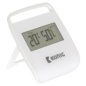 KN-DTH10 - KONIG