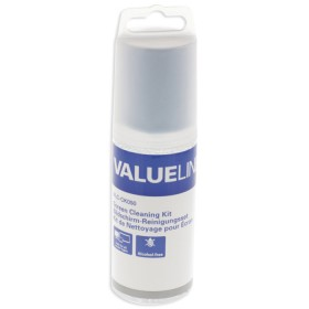 VLC-CK050 - VALUELINE