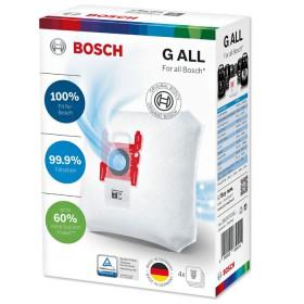 BBZ41 FGALL - BOSCH-SIEMENS