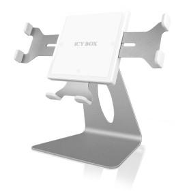IB-AC633-S - ICY BOX