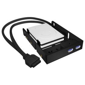 IB-AC615 - ICY BOX