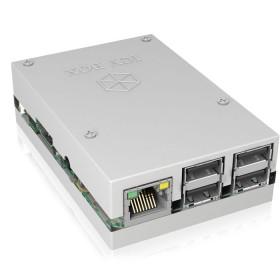 IB-RP101 - ICY BOX