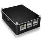 ICY BOX IB-RP102 - ICY BOX