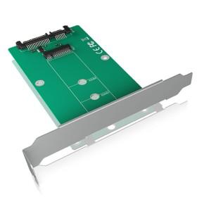 IB-CVB516 - ICY BOX