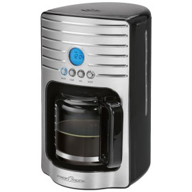 PC-KA 1120 - PROFI COOK