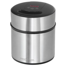 PC-ICM 1140 - PROFI COOK