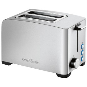PC-TA 1082 - PROFI COOK